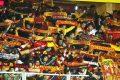 Galatasaray, è già polemica per il derby: sui social l'arbitro è del Fenerbahce!