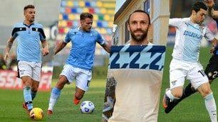 Lazio, nuova partnership: accordo siglato con la StormGain