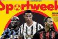 Su Sportweek lo speciale serie A e Malvaldi scrive il giallo del campionato