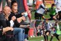 Bologna, servono i gol di Barrow