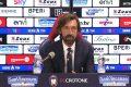 """Bonucci: """"Juve, bisogna crescere. Adesso pensiamo alla Champions"""""""