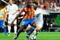 """Dalla Spagna: """"L'Atletico Madrid vuole Kondogbia"""""""