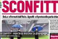 Nasri ufficiale alla Lazio, ma è il cugino