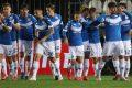 Ndoj e Aye regalano il successo al Brescia: Lecce battuto 3-0