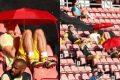 """Ozil fuori rosa, ma l'Arsenal gli paga 8 milioni di """"bonus fedeltà"""""""