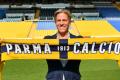"""Parma, Krause esulta: """"Io e Liverani soddisfatti per questo calciomercato"""""""