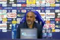 Parma, un calciatore nuovamente positivo al Coronavirus