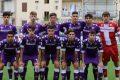 Primavera, il resoconto: Roma e Fiorentina a valanga! L'Ascoli sprofonda