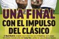 """Rassegna stampa, dalla Spagna: """"Real, con il Gladbach è già una finale"""""""