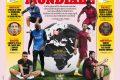 """Rassegna stampa, dalla Spagna: """"Real, Haaland se non arriva Mbappé"""""""