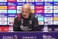 """Reina: """"Lazio, devi essere grande. Borussia alle spalle"""""""